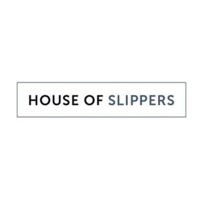 houseofslippers.co.uk