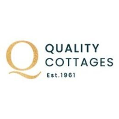 qualitycottages.co.uk
