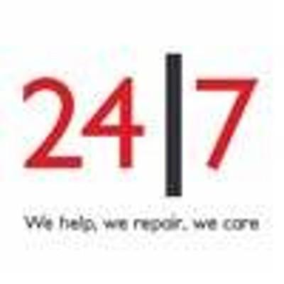 247homerescue.co.uk