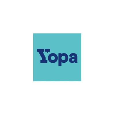 yopa.co.uk