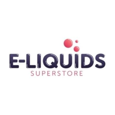 eliquids-superstore.co.uk