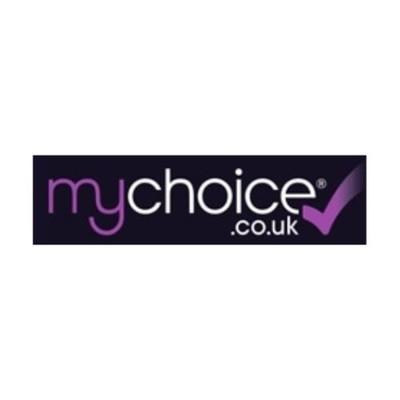 mychoice.co.uk