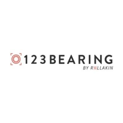 123bearing.co.uk