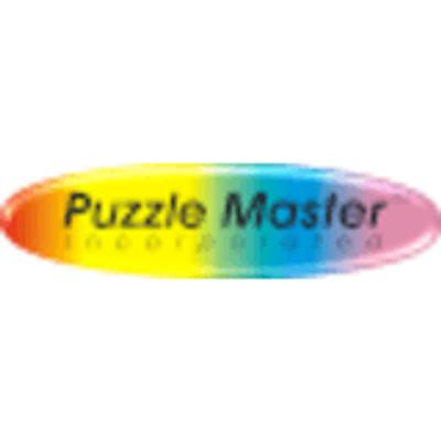 puzzlemaster.ca