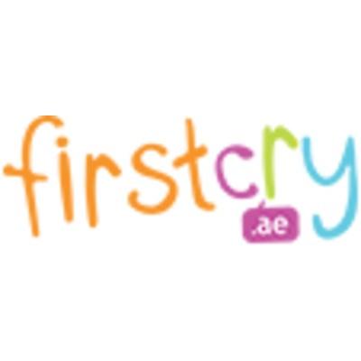 firstcry.ae