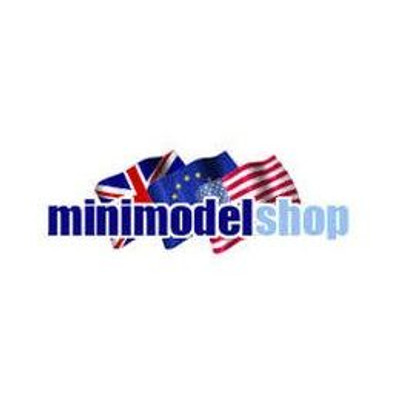 minimodelshop.co.uk