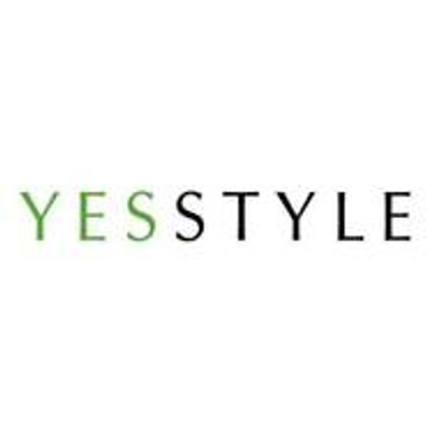yesstyle.co.uk