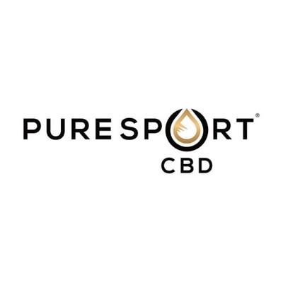puresportcbd.co.uk