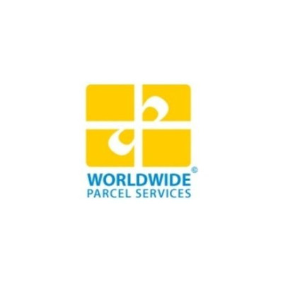 worldwide-parcelservices.co.uk