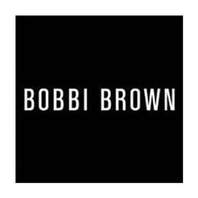 bobbibrowncosmetics.ca