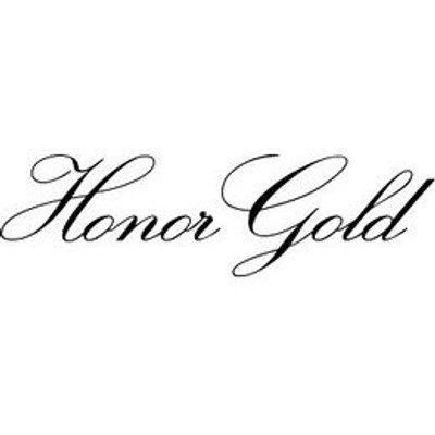 honorgold.co.uk