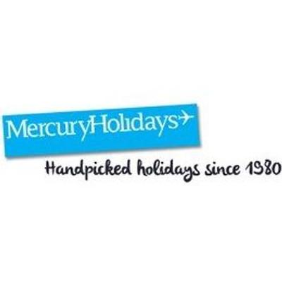 mercuryholidays.co.uk