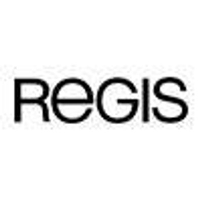 regissalons.co.uk