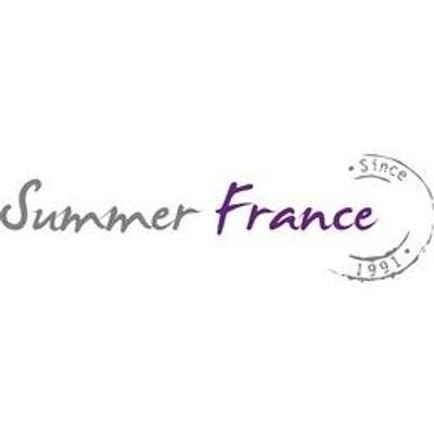 summerfrance.co.uk