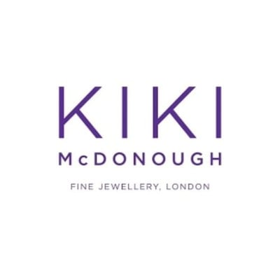 kiki.co.uk