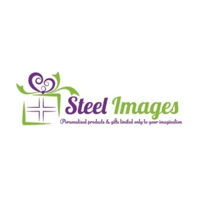 steelimages.co.uk