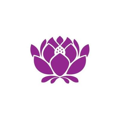 bloommagicflowers.co.uk