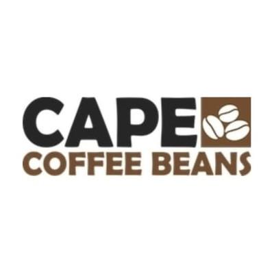 capecoffeebeans.co.za
