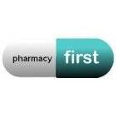pharmacyfirst.co.uk