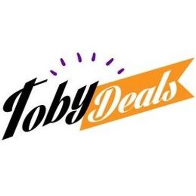 tobydeals.co.uk