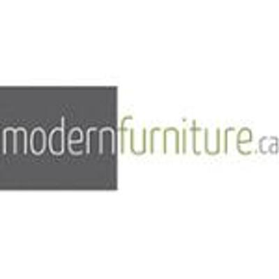 modernfurniturecanada.ca