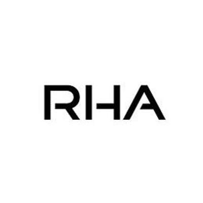 Rha Technologies Ltd