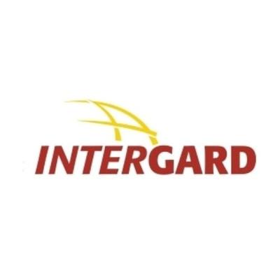 intergardshop.co.uk