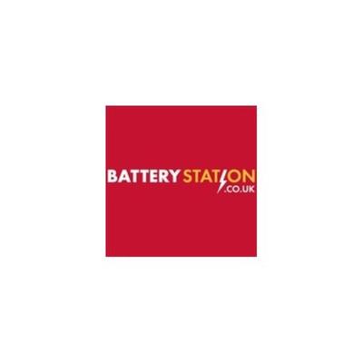 batterystation.co.uk