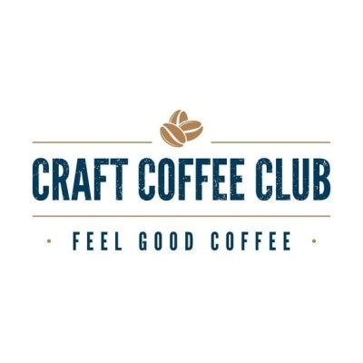 craftcoffeeclub.co.uk