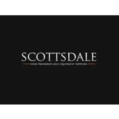scottsdalegolf.co.uk
