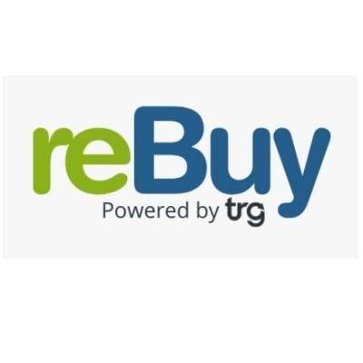 re-buy.co.uk