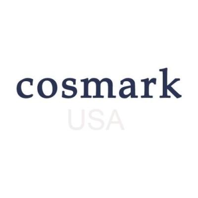 cosmark.us