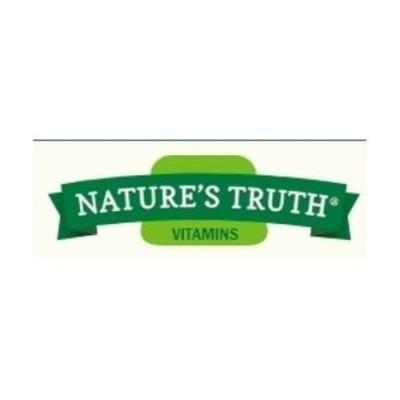 naturestruth.co.uk
