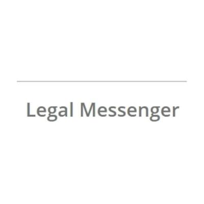 legalmessenger.net