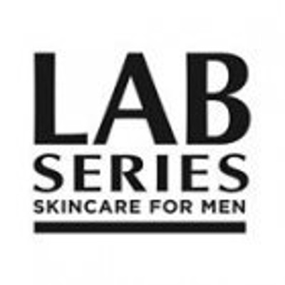 labseries.co.uk