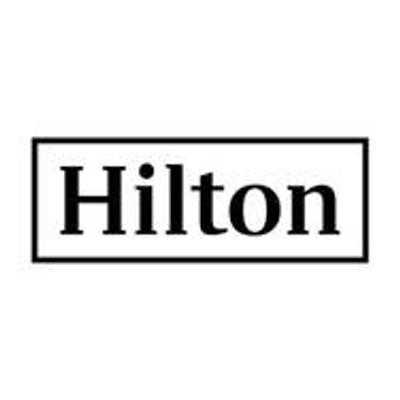 hilton.co.uk