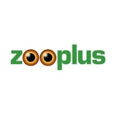 zooplus.es