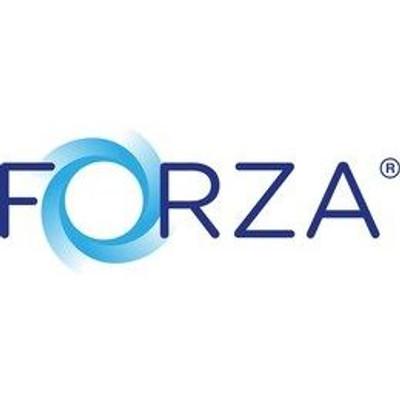 forzasupplements.co.uk