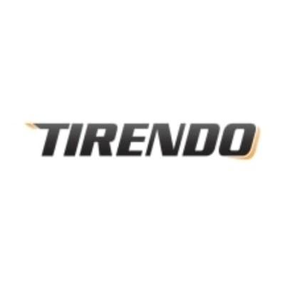 tirendo.co.uk