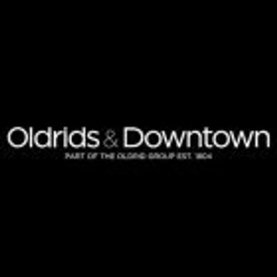 oldrids.co.uk