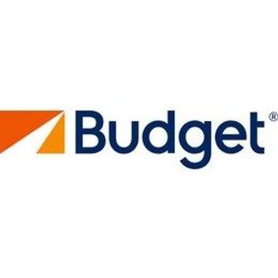 budget.co.uk