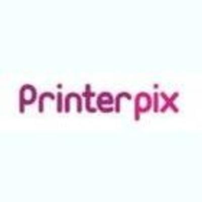 printerpix.co.uk