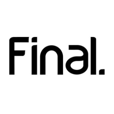 final.co