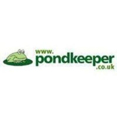 pondkeeper.co.uk