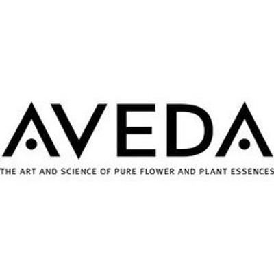 aveda.co.uk