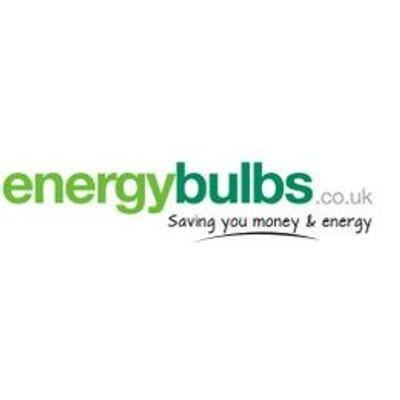 energybulbs.co.uk