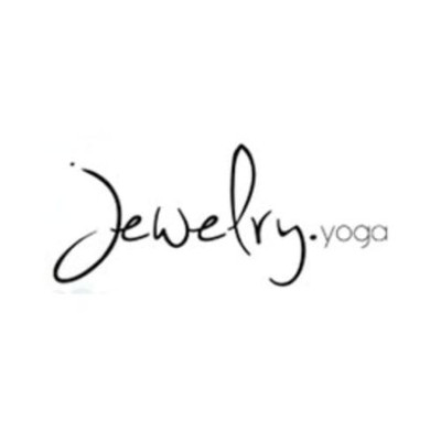 jewelry.yoga