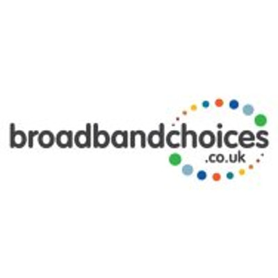broadbandchoices.co.uk