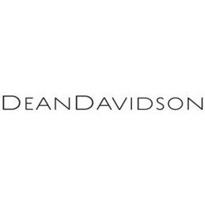 deandavidson.ca