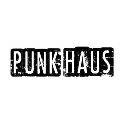punkhaus.co.uk